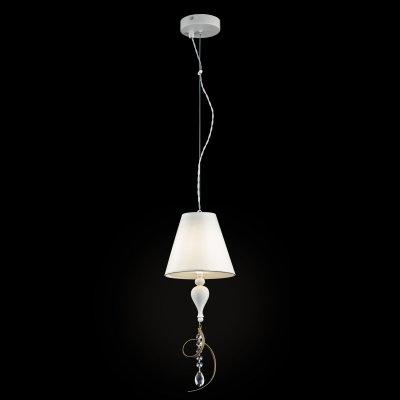 Подвесной светильник Maytoni ARM010-22-W