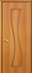 Дверь BRAVO 11Г (200*90)