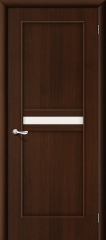Дверь BRAVO 19С (200*70)
