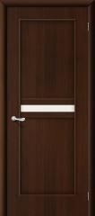 Дверь BRAVO 19С (200*90)