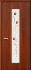 Дверь BRAVO 22Х (190*55)