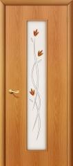 Дверь BRAVO 22Х (190*60)