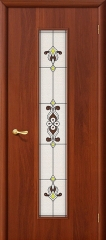 Дверь BRAVO 23Х (190*60)