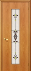 Дверь BRAVO 23Х (200*70)