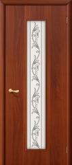 Дверь BRAVO 24Х (200*90)