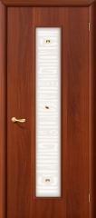 Дверь BRAVO 25Х (200*70)