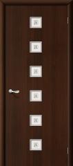 Дверь BRAVO Квадро (200*70)
