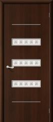 Дверь BRAVO Трио (200*80)