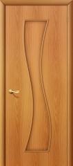 Дверь BRAVO 11Г (200*40)