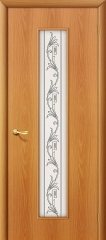 Дверь BRAVO 24Х (200*40)