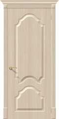 Дверь BRAVO Скинни-32 (200*90)