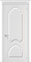 Дверь BRAVO Скинни-32 (190*55)