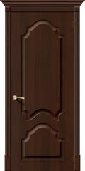 Дверь BRAVO Скинни-32 (200*60)