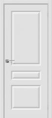 Дверь BRAVO Скинни-14 (190*55)