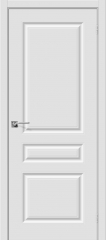 Дверь BRAVO Скинни-14 (200*60)
