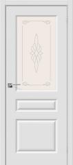 Дверь BRAVO Скинни-15 (200*70)