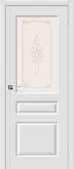 Дверь BRAVO Скинни-15 (200*80)
