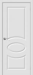 Дверь BRAVO Скинни-20 (190*55)