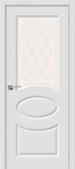 Дверь BRAVO Скинни-21 (200*80)
