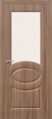 Дверь BRAVO Скинни-21 (200*60)