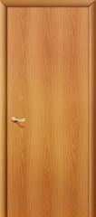 Дверь BRAVO Гост (190*60)