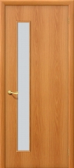 Дверь BRAVO Гост ПО-1 (200*70)