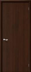 Дверь BRAVO Гост (200*90)