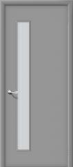 Дверь BRAVO Гост ПО-1 (200*90)