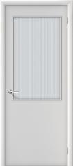 Дверь BRAVO Гост ПО-2 (200*80)