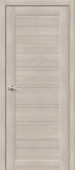 Дверь BRAVO Браво-21 (200*80)