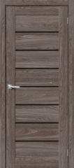 Дверь BRAVO Браво-22 (200*70)