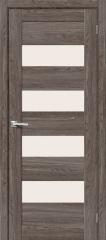 Дверь BRAVO Браво-23 (200*60)
