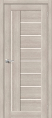 Дверь BRAVO Браво-29 (200*70)