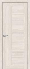 Дверь BRAVO Браво-29 (200*90)