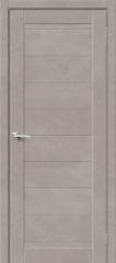 Дверь BRAVO Браво-21 (200*70)