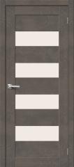 Дверь BRAVO Браво-23 (200*90)