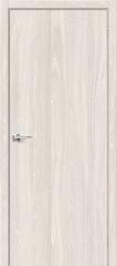 Дверь BRAVO Браво-0 (200*60)