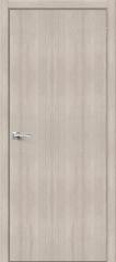 Дверь BRAVO Браво-0 (200*80)