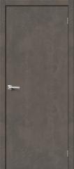 Дверь BRAVO Браво-0 (200*90)