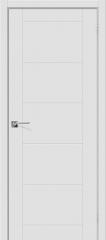 Дверь BRAVO Граффити-4 (200*70)