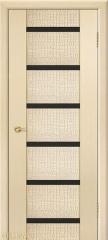 Дверь Geona Doors Ремьеро 6