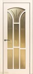 Дверь Geona Doors Сапфир 7