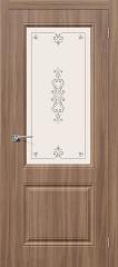 Дверь BRAVO Скинни-13 (200*80)