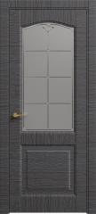 Дверь Sofia Модель 01.53
