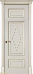 Дверь Geona Doors Рикардо 4