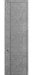 Дверь Sofia Модель 230.103