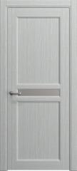 Дверь Sofia Модель 205.72ФСФ