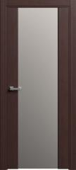 Дверь Sofia Модель 87.01