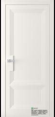 Межкомнатная дверь Mio 2