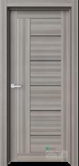 Межкомнатная дверь R9